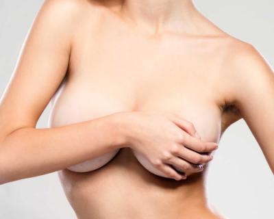 aumento-mamas